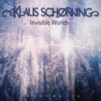 Purchase Klaus Schonning - Invisible Worlds