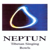 Purchase Klaus Wiese - Neptun - Tibetan Singing Bowls