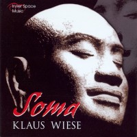 Purchase Klaus Wiese - Soma