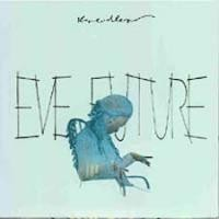 Purchase Kreidler - Eve Future