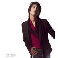 Purchase Kuroda Michihiro - Yakusoku (Single)