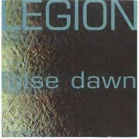 Purchase The Legion - False Dawn