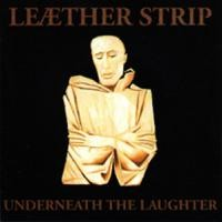 Purchase Leaether Strip - Underneath The Laughter