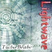 Purchase Lightwave - Tycho Brahe