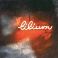Purchase Lilium - Transmission Of All The Good-Byes