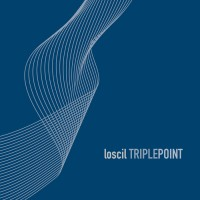 Purchase Loscil - Triple Point