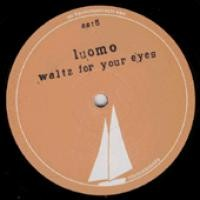 Purchase Luomo - Waltz For Your Eyes (Vinyl)