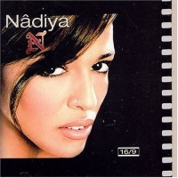 Purchase Nadiya - 16/9