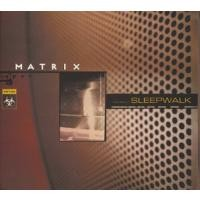 Purchase Matrix - Sleepwalk