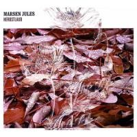 Purchase Marsen Jules - Herbstlaub
