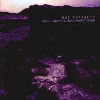 Purchase Max Corbacho - Nocturnal Emanations