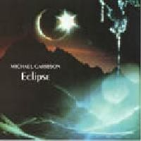 Purchase Michael Garrison - Eclipse