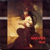 Purchase Naevus - Soil