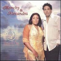 Purchase Monchy Y Alexandra - Hasta El Fin