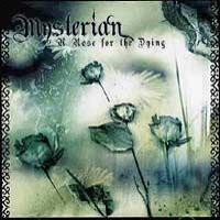 Purchase Mysterian - A Rose For The Dying