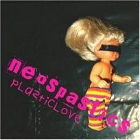 Purchase Neospastics - Plasticlove