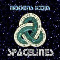 Purchase Nodens Ictus - Spacelines