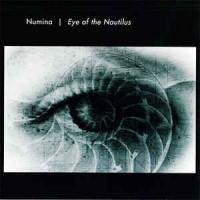Purchase Numina - Eye Of The Nautilus