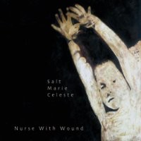 Purchase Nurse With Wound - Salt Marie Celeste