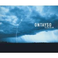 Purchase Ontayso - Elochim
