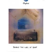 Purchase Oophoi - Behind The Wall Of Sleep