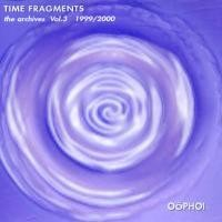 Purchase Oophoi - Time Fragments Vol. 3