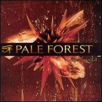 Purchase Pale Forest - Exit Mould