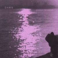 Purchase Pascal Schafer - Dawn
