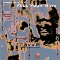 Purchase Pete Namlook - Free Your Mind
