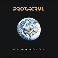Purchase Protacryl - Humanoids
