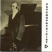Purchase Psychophysicist - Psychophysicist