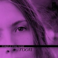Purchase Purple Fog Side - Roon