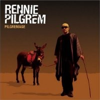 Purchase Rennie Pilgrem - Pilgremage