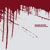 Purchase Roger Rotor - Malleus Maleficarum
