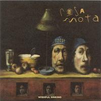 Purchase Rosa Mota - Wishful Sinking