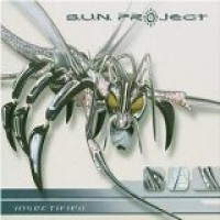 Purchase S.U.N. Project - Insectified
