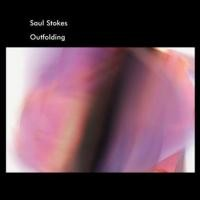 Purchase Saul Stokes - Outfolding