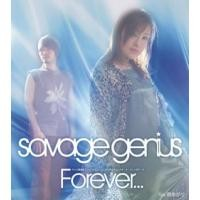 Purchase Savage Genius - Forever... (Single)