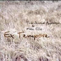 Purchase Second Approach - Ex Tempore