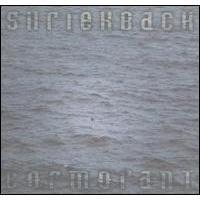 Purchase Shriekback - Cormorant