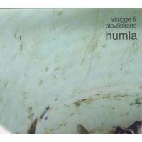 Purchase Skugge & Stavostrand - Humla