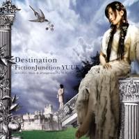 Purchase FictionJunction YUUKA - Destination