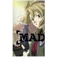 Purchase FictionJunction YUUKA - MADLAX - Hitomi No Kakera (Single)