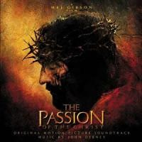 Purchase John Debney - The Passion Of The Christ