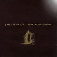 Purchase Stars Of The Lid - The Ballasted Orchestra