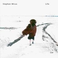 Purchase Stephan Micus - Life