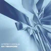 Purchase Stereo Modus - Ex Tempore