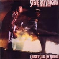 Purchase Stevie Ray Vaughan - Couldn't Stand The Weather
