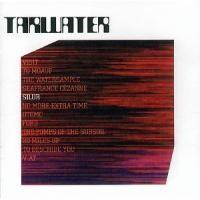 Purchase Tarwater - Silur