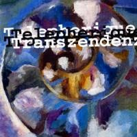 Purchase Telepherique - Transzendenz